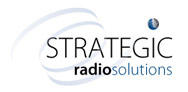 Stratigic Radio Solutions